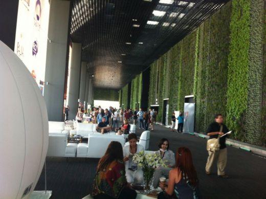 los cabos convention centre