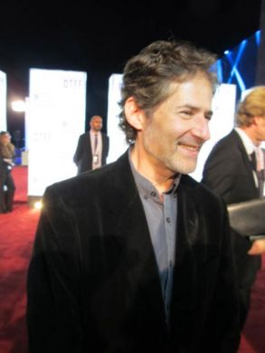 Black Gold at DIFF 2011