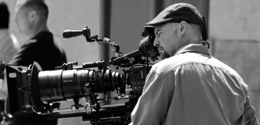 """Interview with Director of Photography Jayson Crothers for series """"Cruel Summer"""" (2021-)"""