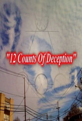 12 Counts Of Deception