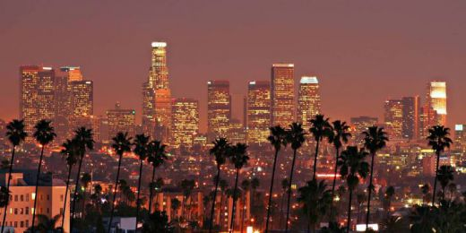 LATC Announces New International Opportunities in Los Angeles for Audiovisual Industry Professionals