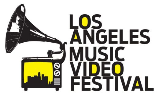 Los Angeles Music Video Festival