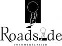 Roadside Cat