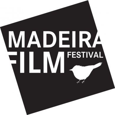 Madeira Film Festival / Call For Entries. The festivals with the worlds greatest view!!!!