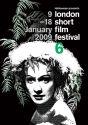 6th London Short Film Festival
