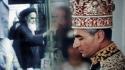The Last Shah @ 13th Annual Iranian Film Festival - San Francisco