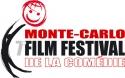 MONACO Festival de la comédie