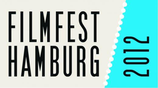 Filmfest Hamburg Logo