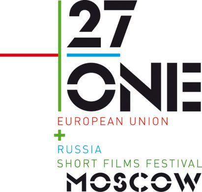 27plusone_short_film_festival