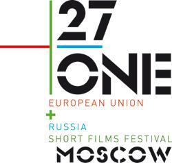 27plusone_short_film_festival2