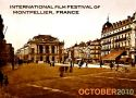 International Film Festival of Montpellier