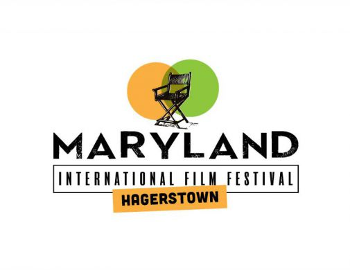 Maryland International Film Festival, Hagerstown Announces Their Call for Entries