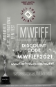 Anup Jalota Presents 4th MWFIFF 2021 Announces Discount on Film Submissions Entries.