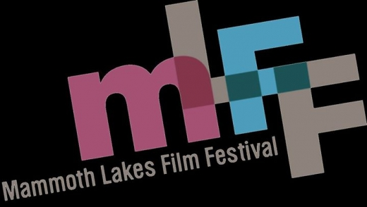 7thAnnual Mammoth Lakes Film Festival Announces 2021 Film Line-Up