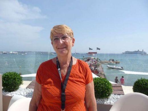 Martine Responsables Vesoul