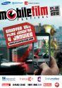 Mobile Film Festival Poster