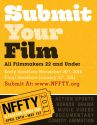 National Film Festival for Talented Youth 2011 Call for Entries