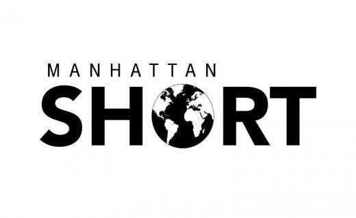 POSTER - MANHATTAN SHORT 2014