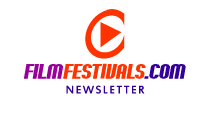 Filmfestivals.com Newsletter
