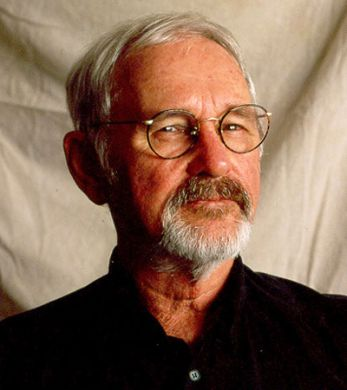Norman Jewison, Toronto International Film Festival, September 1999