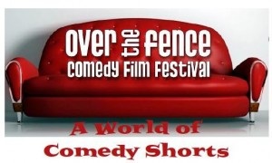 Over The Fence Short Film Festival