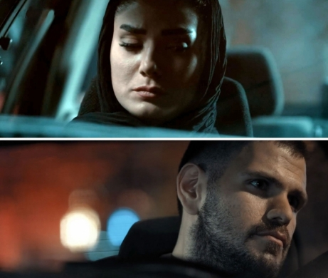 One Night in Tehran @ 13th Annual Iranian Film Festival - San Francisco