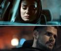 One Night in Tehran @ 13th Annual Iranian Film Festival - San Francisco