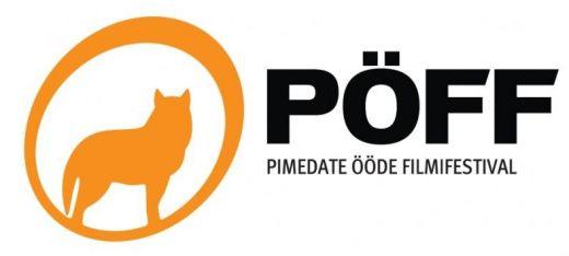 POFF logo