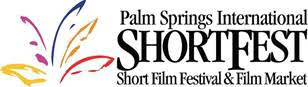 2018 Palm Springs International Shortfest Annoinces Festival Winners