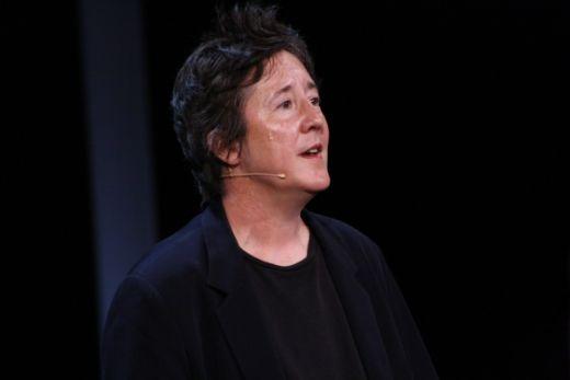 Christine Vachon, Official Jury president