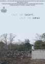 Out of Sight, Out of Mind : The poster
