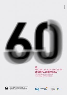 Seccion Oficial 60