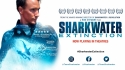 Sharkwater Extinction at BIFF 2018