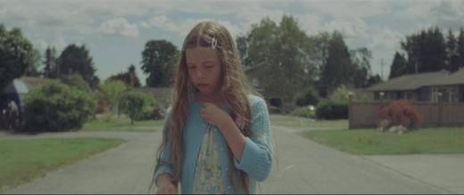 Interview with Filmmaker Meredith Hama-Brown for 'Broken Bunny' (2018)