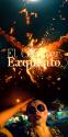 El Cadaver Exquisito | Poster