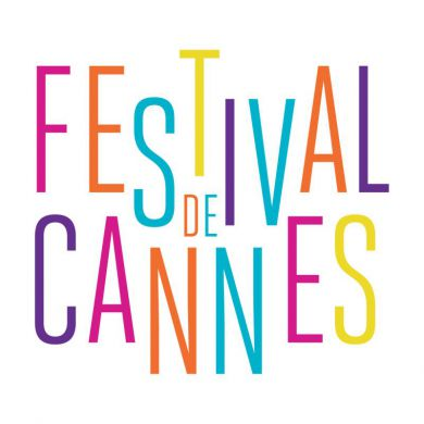 Cannes signature