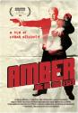 """Amber - """"Jag Är Min Egen"""""""