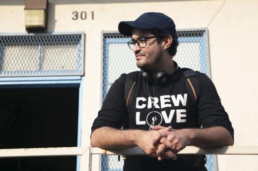 Interview with Director Thiago Dadalt for 'DUKE' (2018) @ NVFF