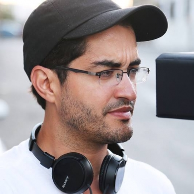Interview with Director Thiago Dadalt for 'DUKE' (2018) @ NVFF