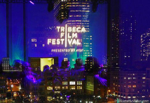 Filmmaker Welcome Party - 2016 Tribeca Film Festival
