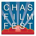 Charleston Film Festival Logo