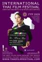 Thai%20Film%20Festival%202020%20ITFF%20Signage.thumbnail.jpg