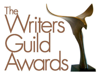 The Writer's Guild Of America Awards