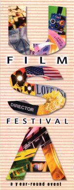 USA Film Fest