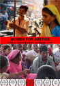Women for Justice Poster