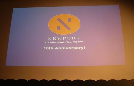 NIFF - Ten Years