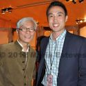 5th Asian American Intl Film Fest Opening Night Premiere Shanghai Calling Gala Reception Photos