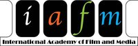 The International Academy of Film and Media in Bangladesh