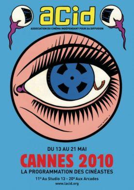 Acid 2010