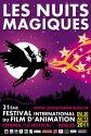 Les nuits magiques